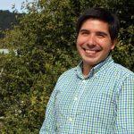 Conversando con… Rodrigo Andrés Reeves Díaz