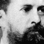Charles S. Peirce,  un pensador para la ciencia y la filosofía