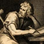 Pensamientos de Epicteto