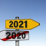 2021, UN AÑO PARA LA ESPERANZA