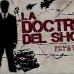 LA TEORÍA DEL SHOCK Y EL ANTI-SHOCK
