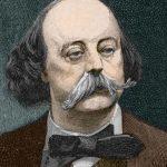 Pensamientos de Gustave Flaubert