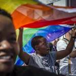 La homosexualidad (parte IV)