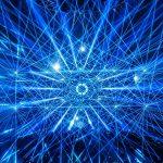 Científicos chilenos proponen método para mejorar y acelerar la transmisión de datos