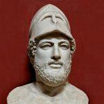 Pensamientos de Pericles