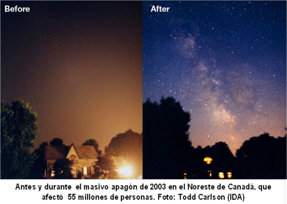 La imagen tiene un atributo ALT vacío; su nombre de archivo es masivo-apagon-noreste-canada-2003.png