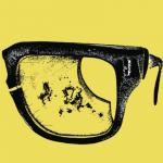 Glück ediciones publica La vía insurreccional al socialismo y la   vía política de Salvador Allende