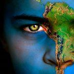 """Un poco de Brasil: una «isla» en América Latina / Um pouco de Brasil: Uma """"Ilha"""" na América Latina – Parte 1"""