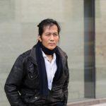 ¿Por qué es importante leer a Byung Chul-Han?