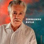 Diálogo ciudadano con Fernando Ávila Illanes