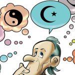 ¿Cuándo existe la libertad religiosa?