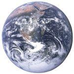 22 de abril Día Internacional de la Madre Tierra