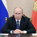 Rusia vuelve a la autocracia