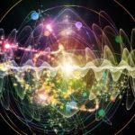 U. de Chile dictará curso de astronomía online sobre las leyes del universo, para público general