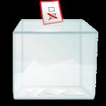 Todos tienen derecho a votar