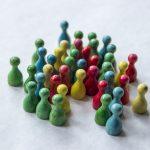 Importancia de la psicología social