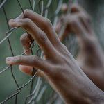Propuesta de reforma para limitar el abuso de la prisión preventiva