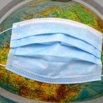 Panorama Brasil – Informe de la pandemia: 430.000 muertos