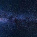 Fotografiar el cielo nocturno