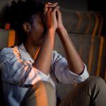 El Renovado Interés por la Salud mental