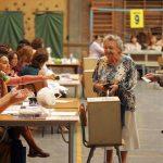 Enseñanzas de las elecciones
