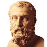 Pensamientos de Solón de Atenas