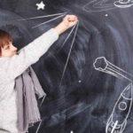 U. de Chile dictará curso online de astronomía para niños y niñas en el mes junio