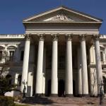 Convención Constituyente y obsolescencia programada