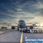 Un nuevo aeropuerto en coquimbo y para Chile