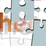 El fármaco que reduce la placa beta-amiloide: ¿Cura el Alzheimer?