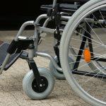 Discriminación y discapacidad