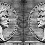 Pensamientos de Petronio