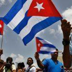 Cuba es noticia