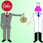 El colapso de la ciencia: por qué necesitamos un nuevo paradigma para el tercer milenio