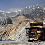 Royalty a la Minería: en busca del equilibrio público-privado