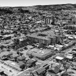 Por la vivienda digna y por la ciudad democrática