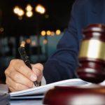 El derecho subjetivo y la acción procesal