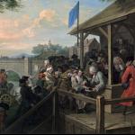 Derecho de asociación como prerrogativa de los partidos político