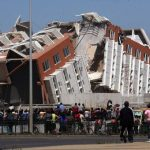 Colapso de edificios y puentes: ¿simple casualidad o falta de responsabilidad?