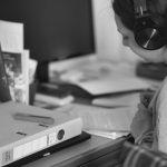 Reducción de la jornada laboral: ¿Una oportunidad para las mujeres?