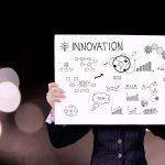 La Innovación como naturaleza humana