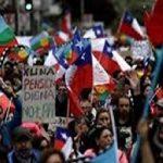 HISTORIA Y DESAFÍOS PARA LA CONVENCIÓN CONSTITUYENTE  (Parte I)