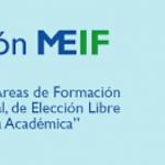 El Modelo Educativo Integral y Flexible de la Universidad Veracruzana