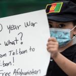 La intervención de EE.UU. en Afganistán sin una estrategia de salida