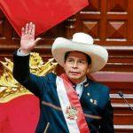 Las incógnitas peruanas
