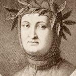 Pensamientos de Petrarca