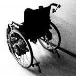 Chile está en deuda con la discapacidad