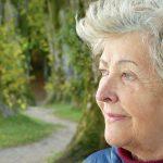 Cuando el olvidar nos secuestra el tiempo: Demencia senil