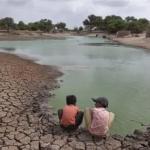 Para entender la emergencia climática