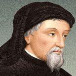 Pensamientos de Chaucer